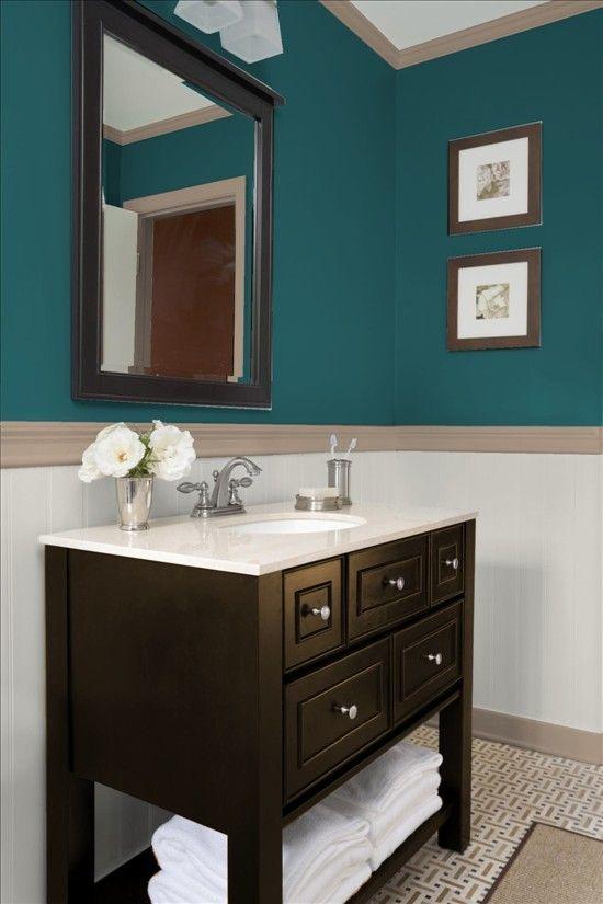 new best paint for bathroom design-Latest Best Paint for Bathroom Concept