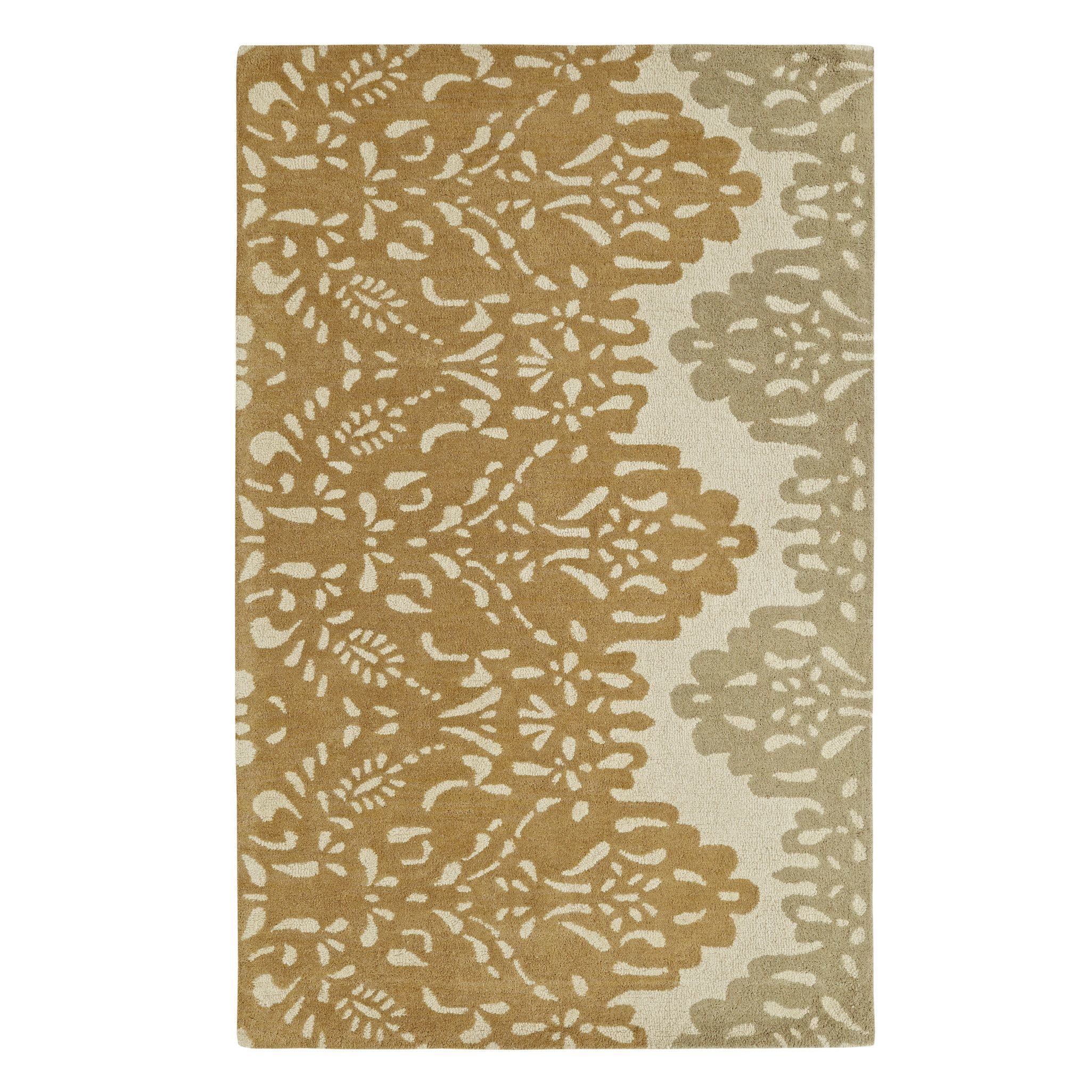 new black and gold bathroom rugs concept-Cool Black and Gold Bathroom Rugs Wallpaper