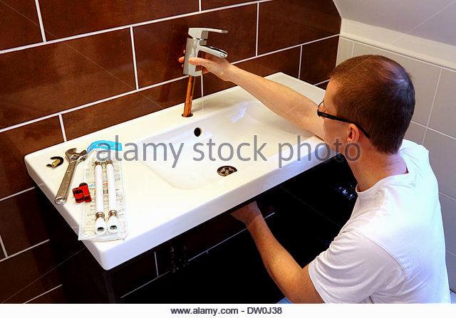 new cast iron bathroom sink photograph-Superb Cast Iron Bathroom Sink Layout