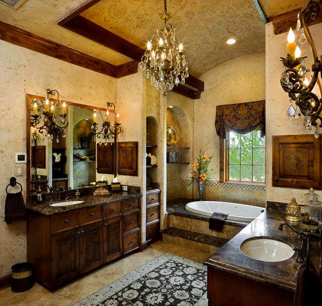new country bathroom designs decoration-Beautiful Country Bathroom Designs Portrait