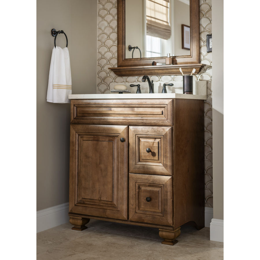 new custom bathroom vanity tops inspiration-Contemporary Custom Bathroom Vanity tops Collection