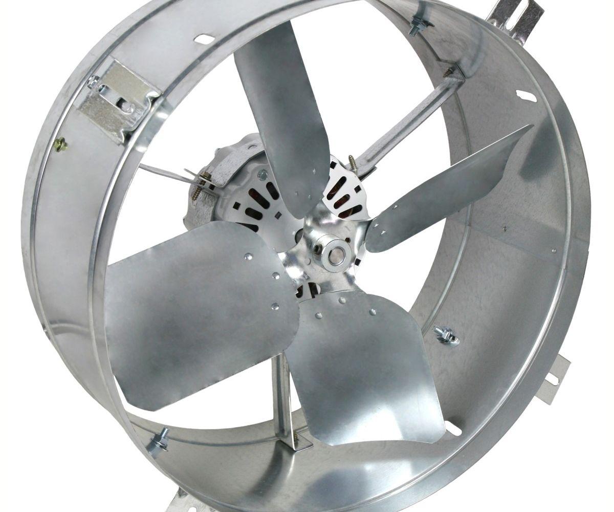 new ductless bathroom exhaust fan concept-Best Ductless Bathroom Exhaust Fan Plan