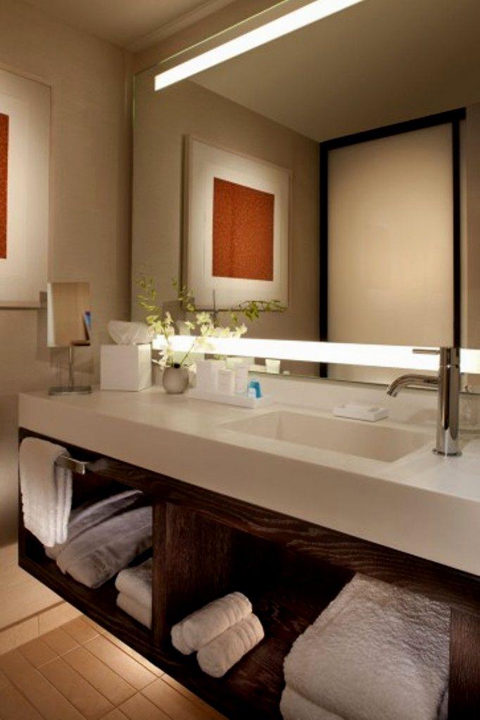 new furniture bathroom vanity gallery-Amazing Furniture Bathroom Vanity Concept