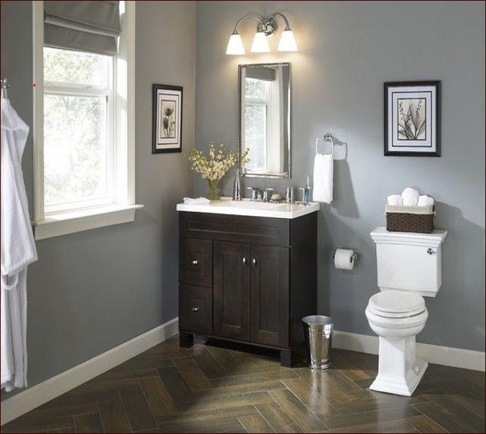 new hanging bathroom lights design-Cool Hanging Bathroom Lights Décor
