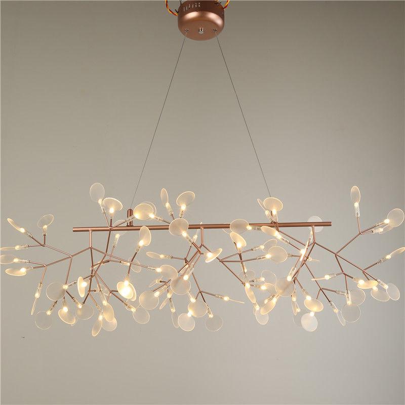 new hanging bathroom lights picture-Cool Hanging Bathroom Lights Décor
