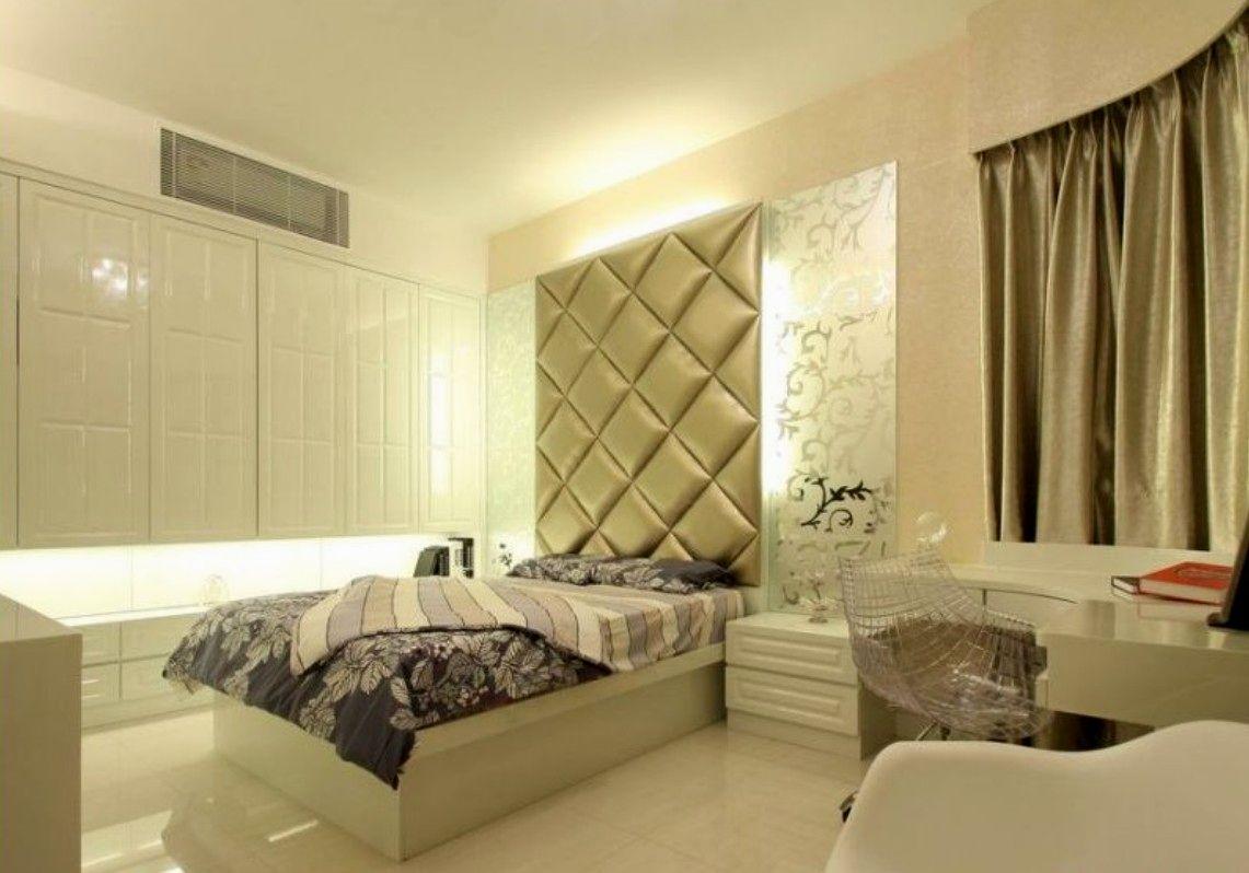 new home goods bathroom rugs wallpaper-Luxury Home Goods Bathroom Rugs Collection