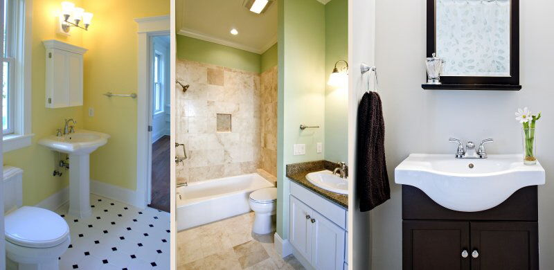 new how much should a bathroom remodel cost décor-Awesome How Much Should A Bathroom Remodel Cost Portrait