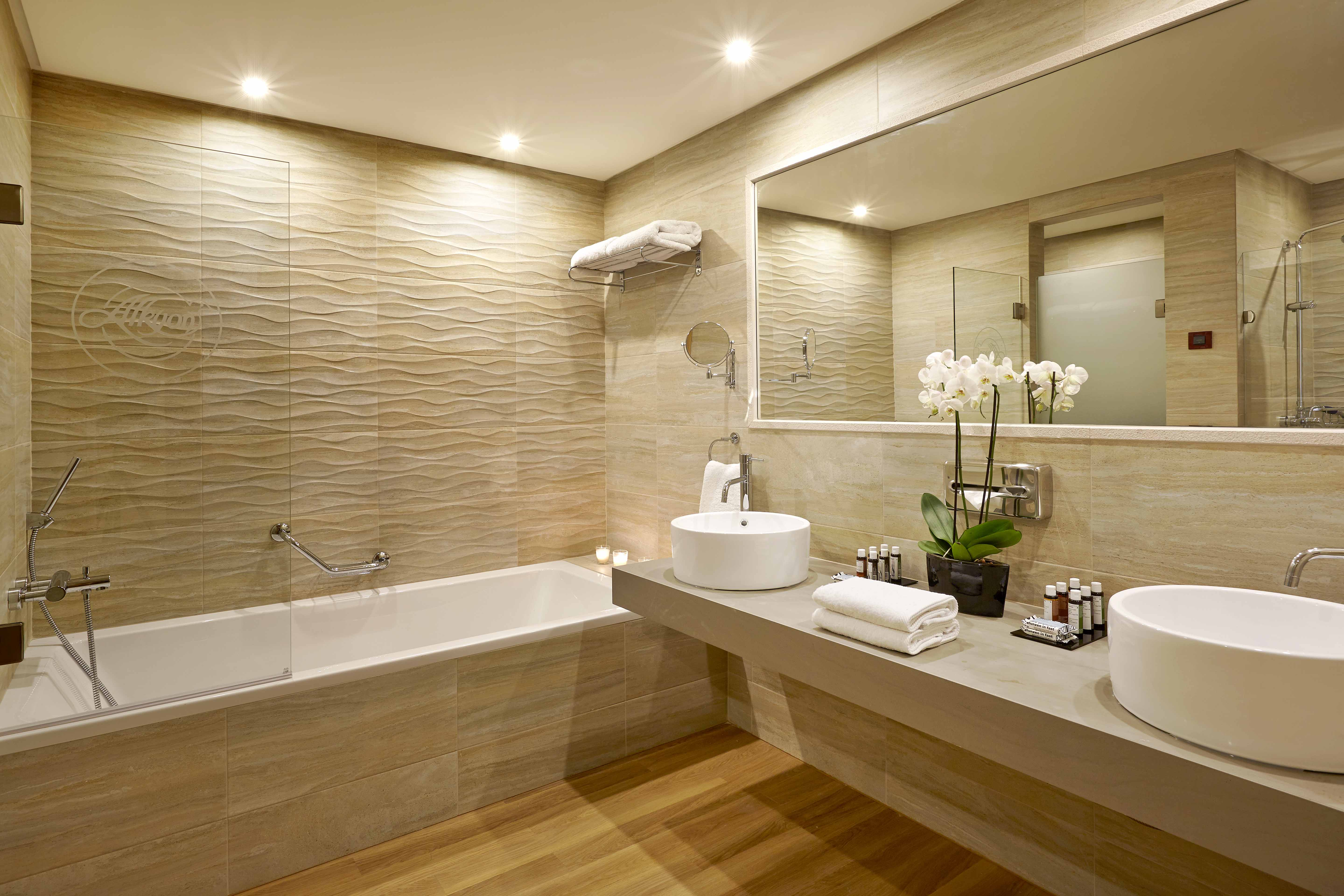 new how to make a bathroom vanity gallery-Amazing How to Make A Bathroom Vanity Photo