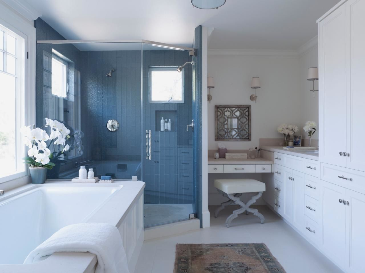 new how to redo bathroom collection-Amazing How to Redo Bathroom Pattern