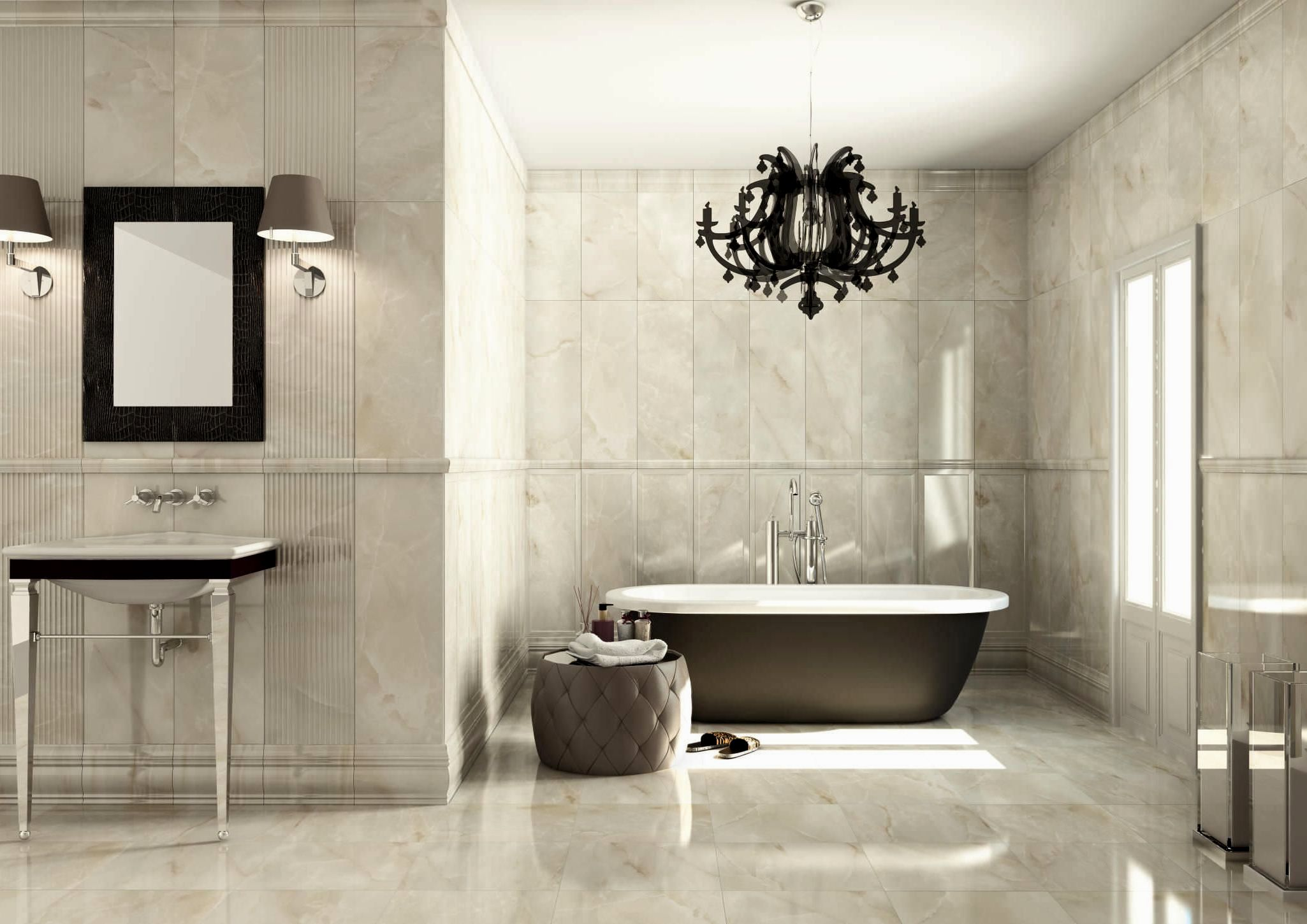 new images of bathroom remodels pattern-Cool Images Of Bathroom Remodels Design