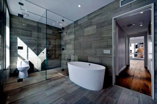 new led bathroom lights ideas-Sensational Led Bathroom Lights Concept