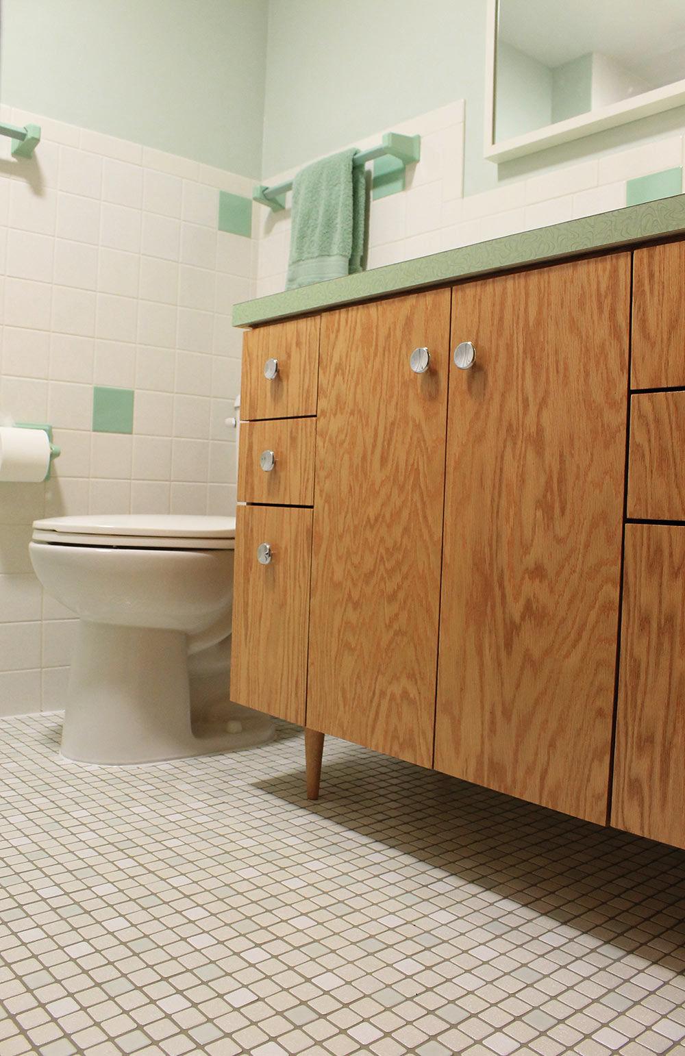new light fixtures bathroom pattern-Inspirational Light Fixtures Bathroom Gallery