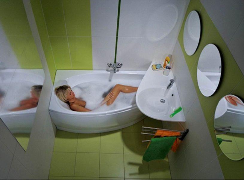 new long bathroom sink decoration-Best Long Bathroom Sink Inspiration