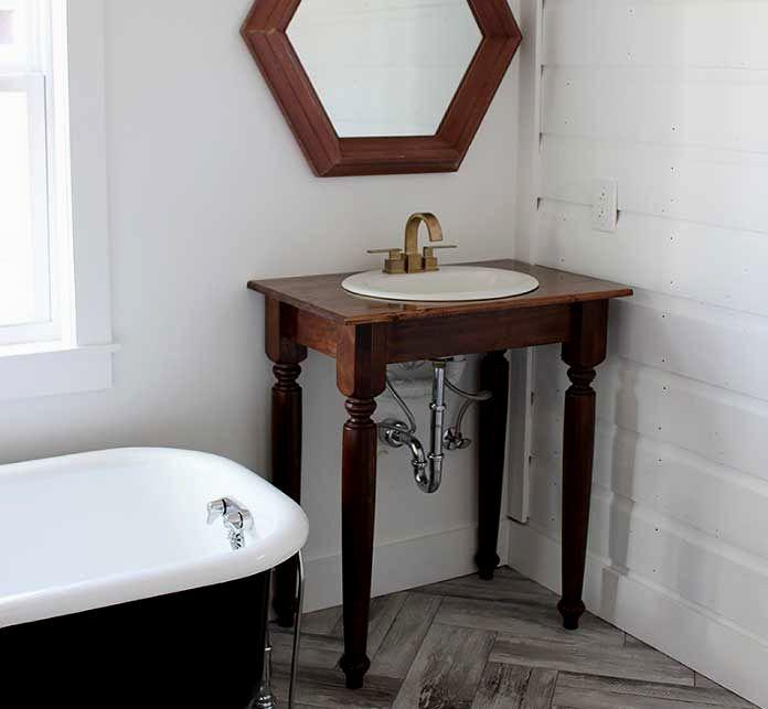 new lowes bathroom light fixtures brushed nickel plan-Fascinating Lowes Bathroom Light Fixtures Brushed Nickel Design
