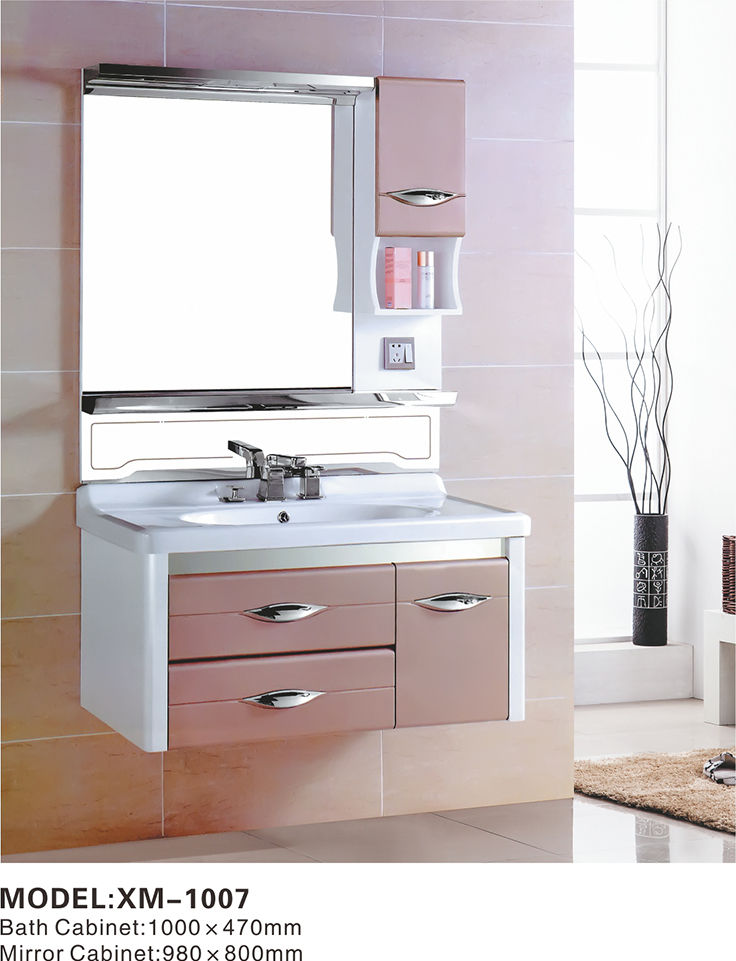 new lowes bathroom vanity mirrors model-Stunning Lowes Bathroom Vanity Mirrors Photo