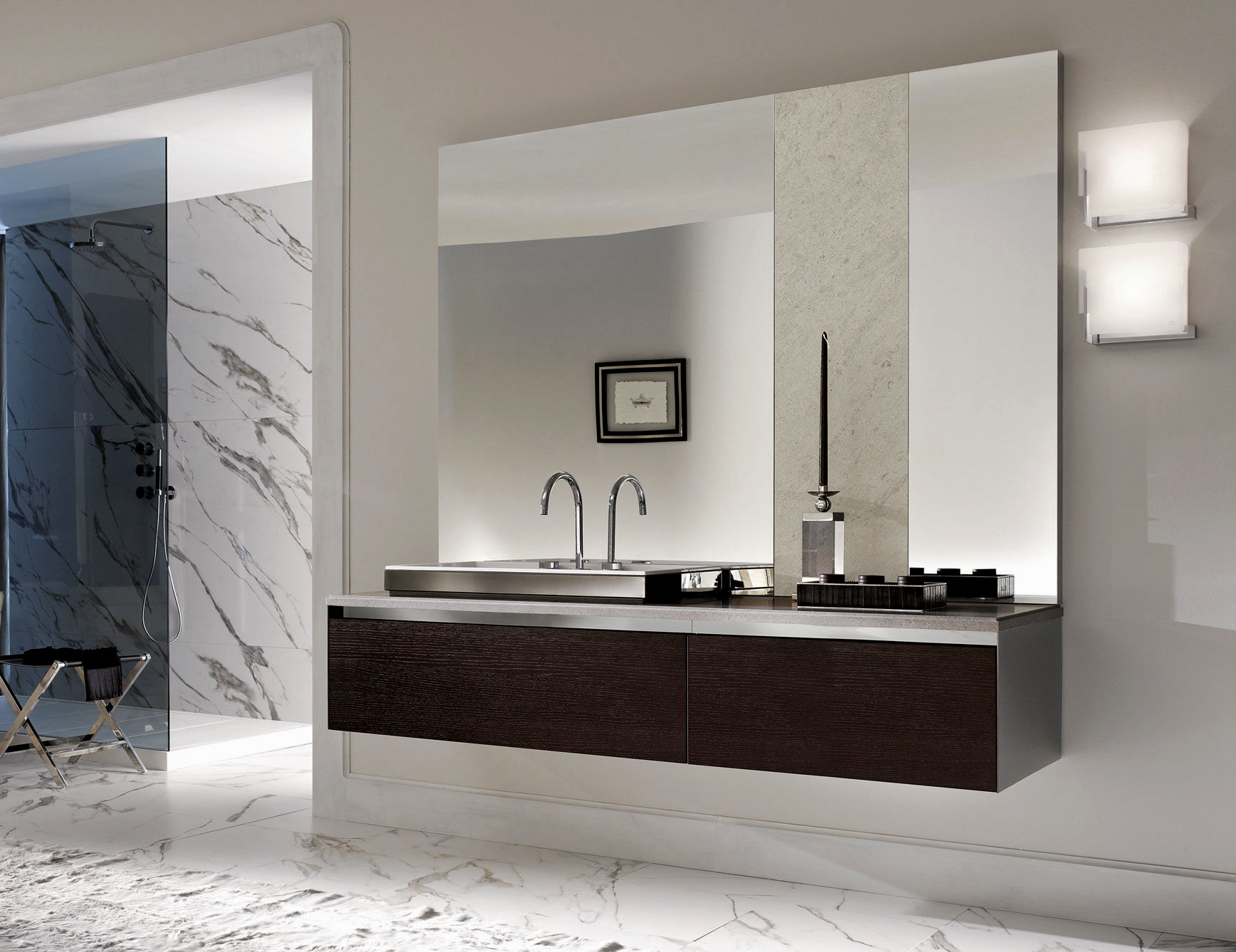 new luxury bathroom faucets picture-Excellent Luxury Bathroom Faucets Model