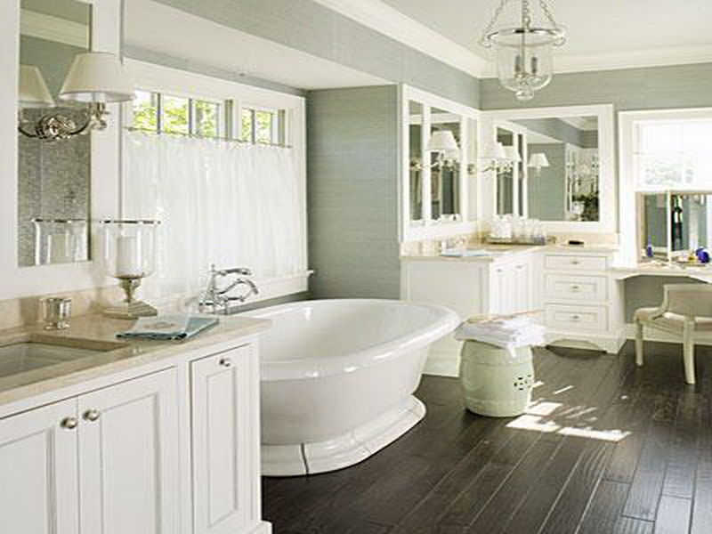 new master bathroom decorating ideas picture-Luxury Master Bathroom Decorating Ideas Construction