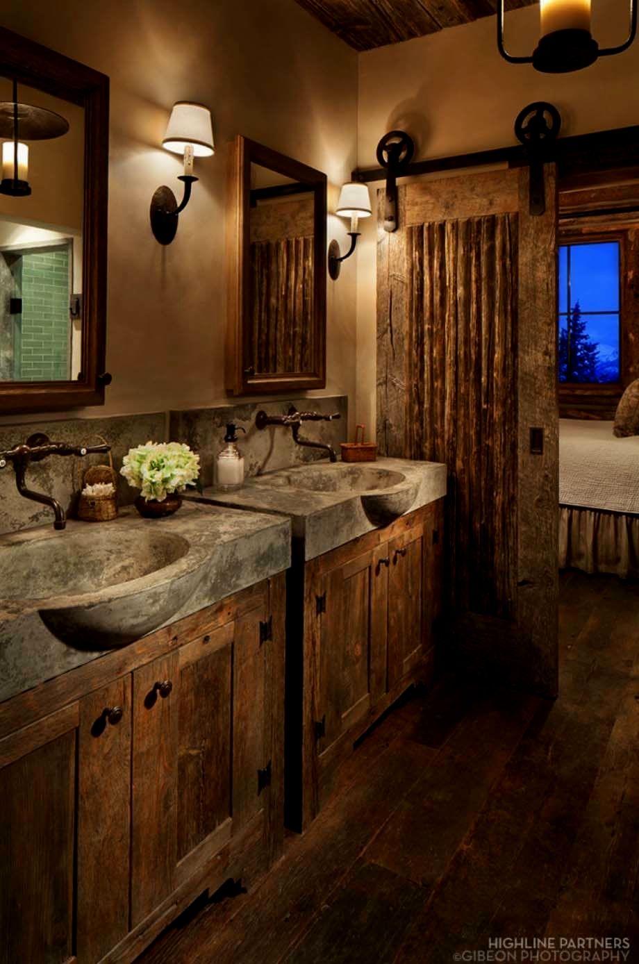 new mexican tile bathroom décor-Latest Mexican Tile Bathroom Ideas