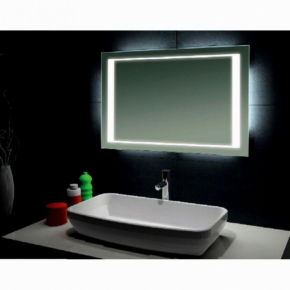 new modern faucet bathroom inspiration-Lovely Modern Faucet Bathroom Wallpaper