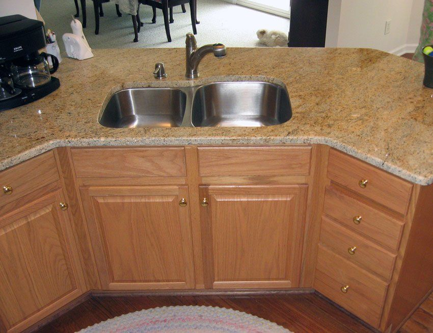 new oak bathroom vanity model-Cute Oak Bathroom Vanity Model