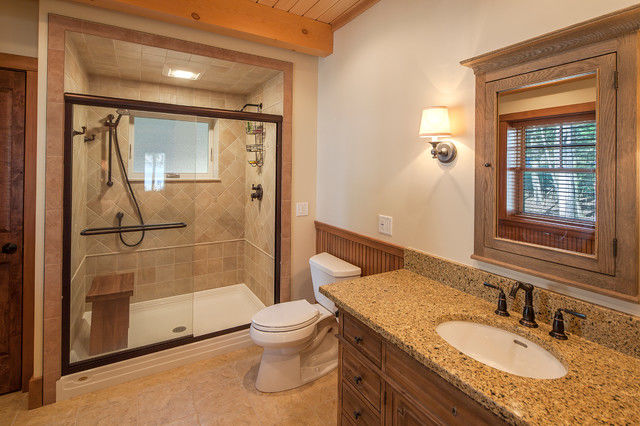 new prefab bathroom vanity pattern-Lovely Prefab Bathroom Vanity Model