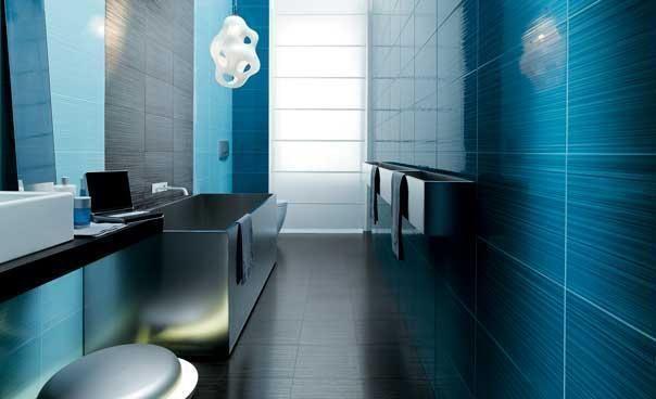 new rent a bathroom décor-Cool Rent A Bathroom Image