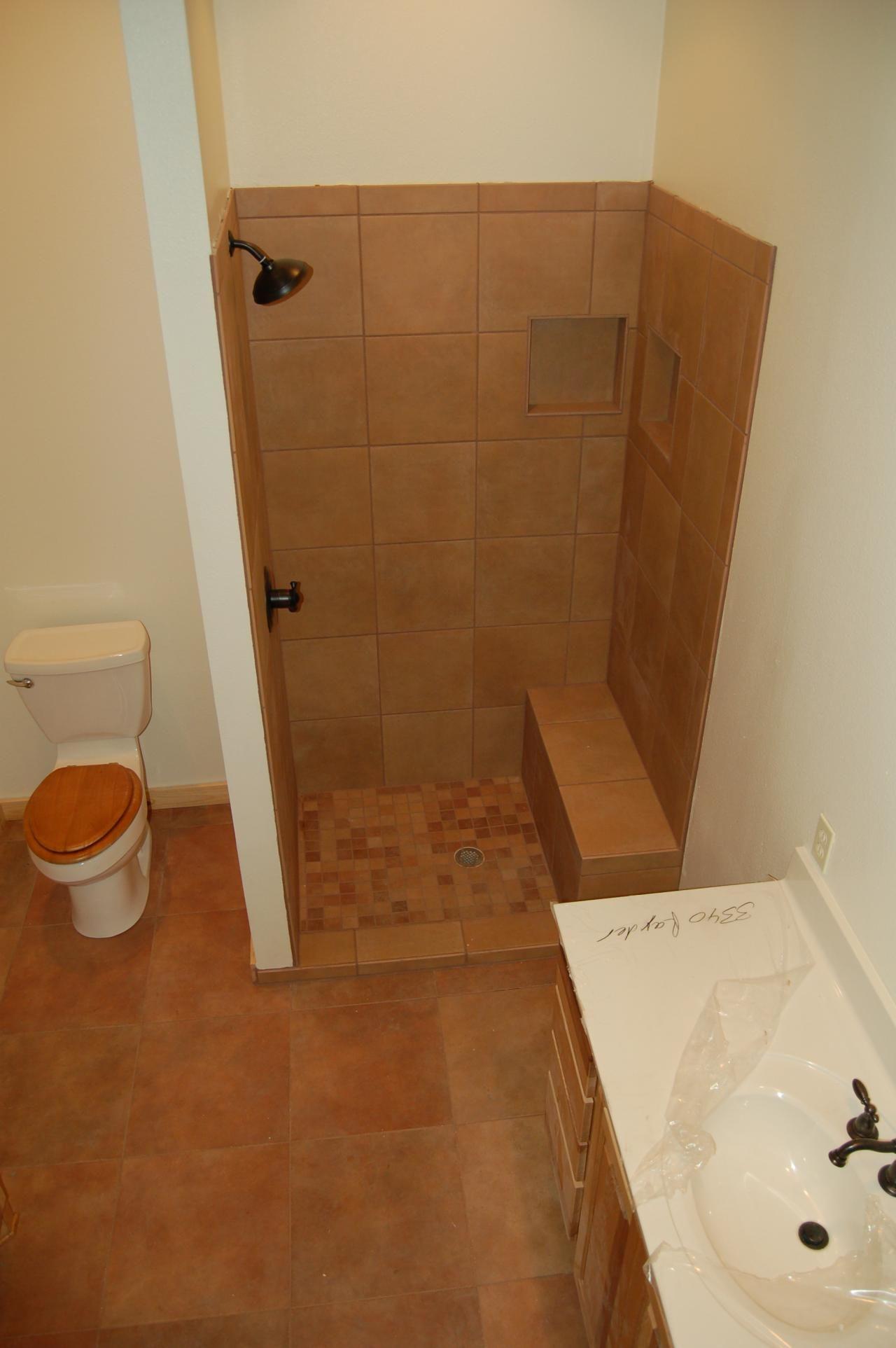 new rent a bathroom photo-Cool Rent A Bathroom Image