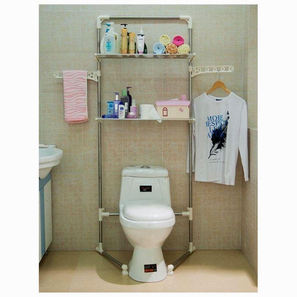 Charmant New Rv Bathroom Accessories Decoration Fantastic Rv Bathroom Accessories  Collection