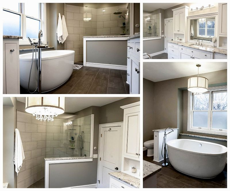 new slim bathroom storage construction-Beautiful Slim Bathroom Storage Model