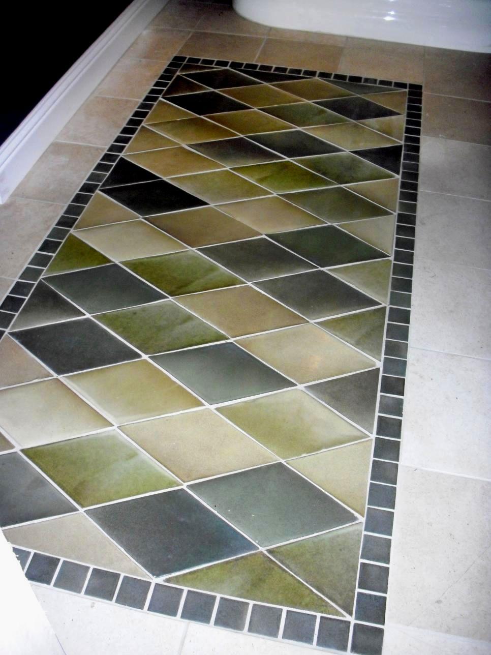 new small bathroom tiles design portrait-Contemporary Small Bathroom Tiles Design Architecture