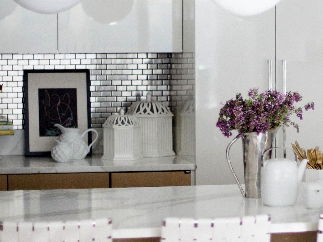 new tile backsplash bathroom image-Lovely Tile Backsplash Bathroom Gallery