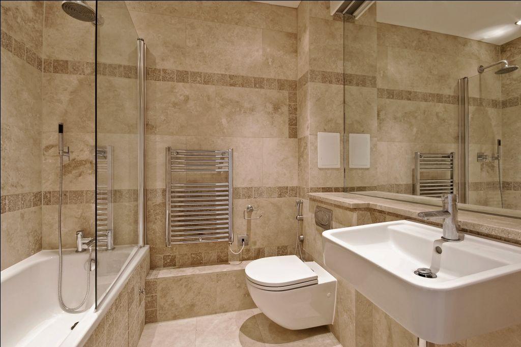 new travertine bathroom tiles collection-Fascinating Travertine Bathroom Tiles Ideas