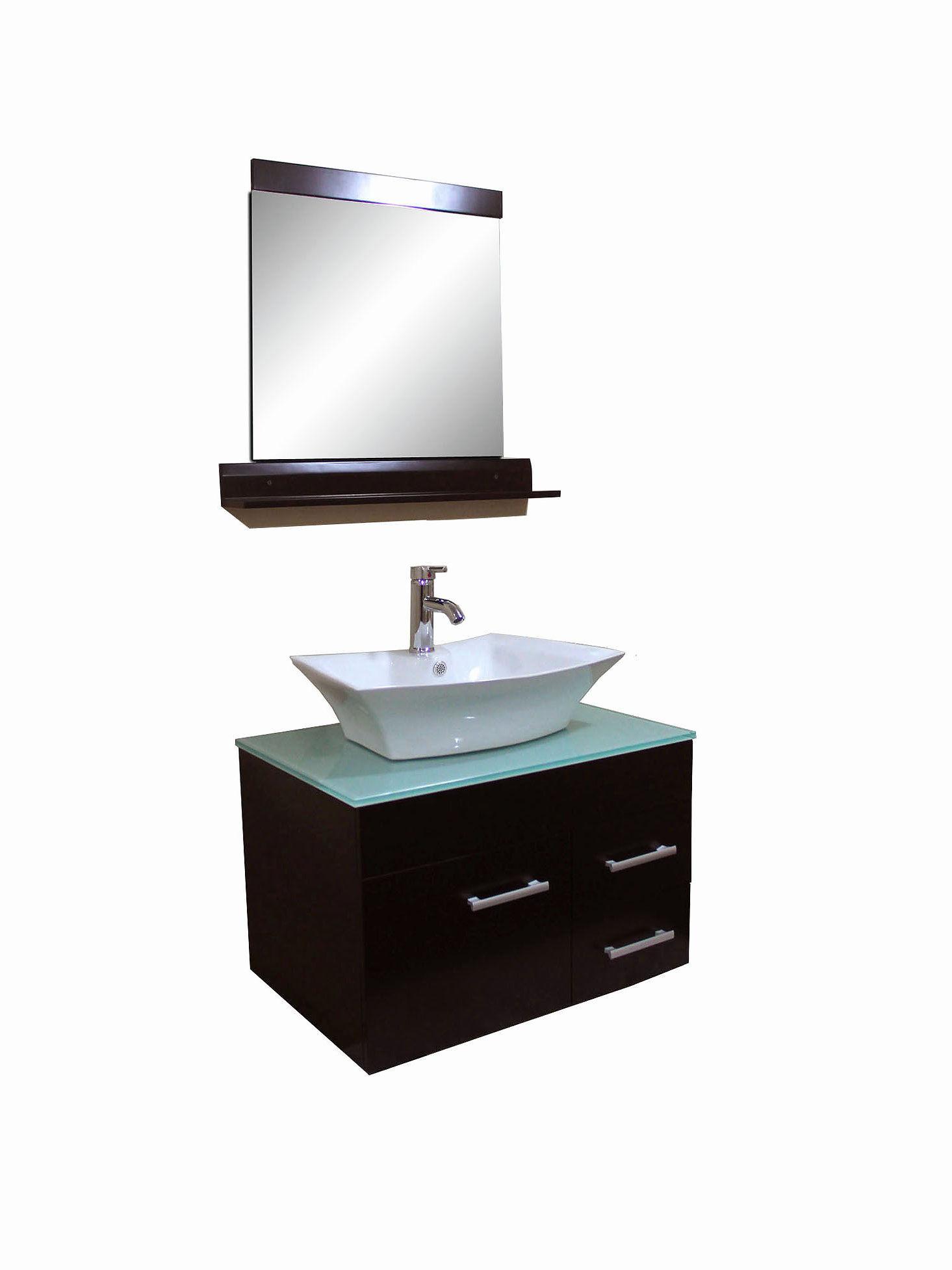 new wayfair bathroom sinks architecture-Fantastic Wayfair Bathroom Sinks Portrait
