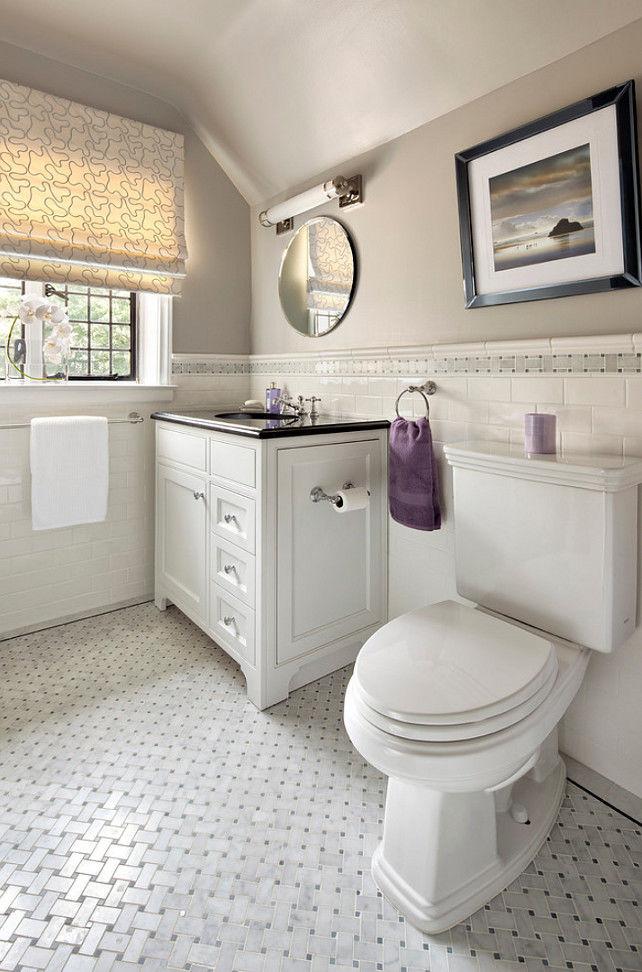 new wayfair bathroom sinks pattern-Fantastic Wayfair Bathroom Sinks Portrait