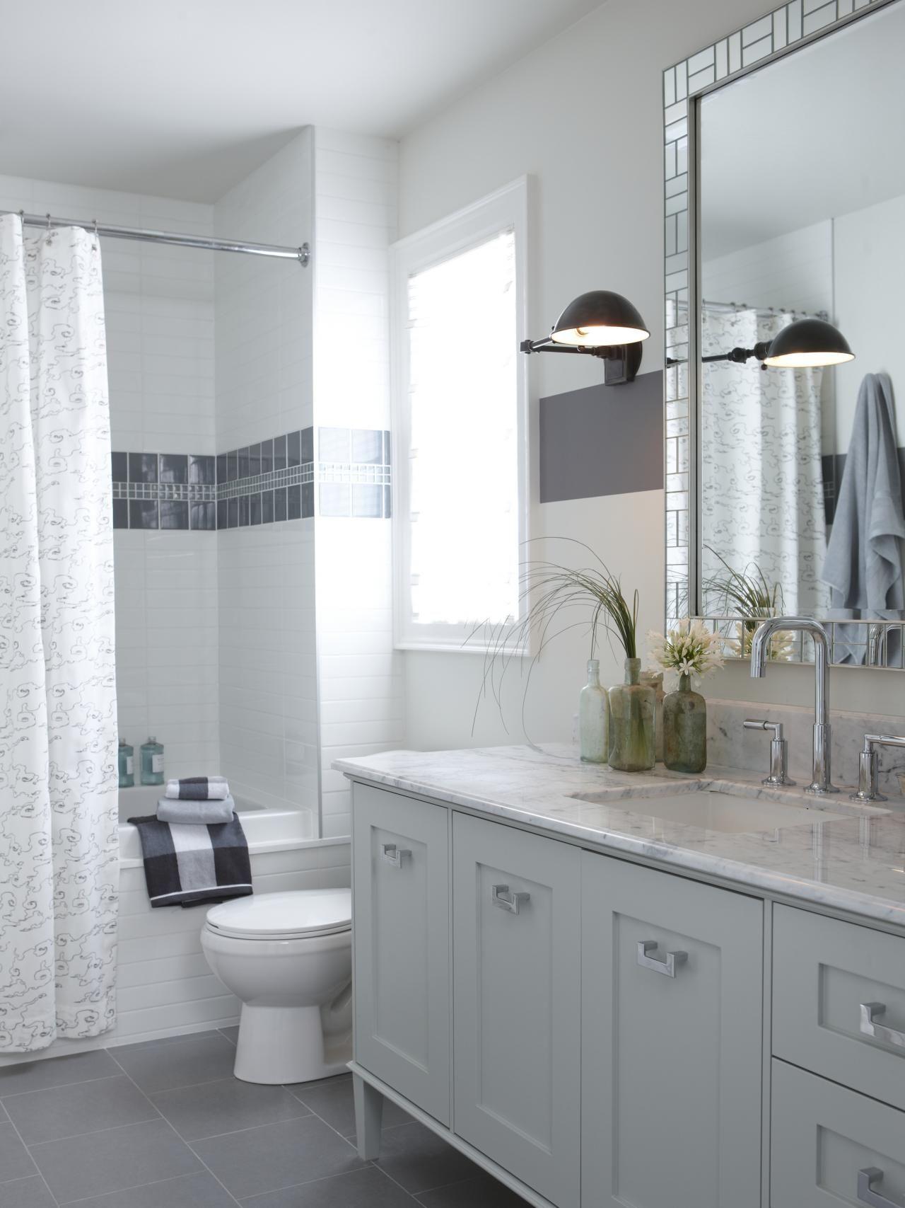Lovely Western Bathroom Accessories Wallpaper - Bathroom Design ...
