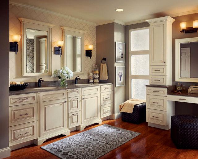 new white bathroom vanity home depot architecture-Contemporary White Bathroom Vanity Home Depot Layout