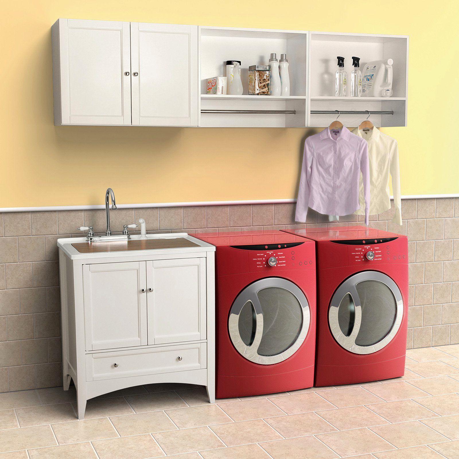 new white bathroom vanity home depot plan-Contemporary White Bathroom Vanity Home Depot Layout