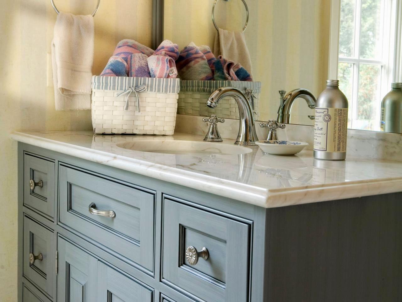 new white tile bathroom floor layout-Excellent White Tile Bathroom Floor Pattern