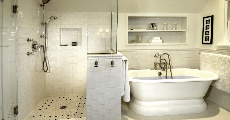 Top Why Does My Bathroom Smell Inspiration Bathroom Design Ideas - Why does my bathroom smell