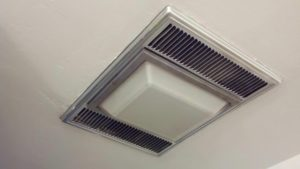 Nutone Bathroom Exhaust Fan Fantastic Ideal Bathroom Ceiling Lightwith Fan Bathroom Exhaust Fan as Wells Photo