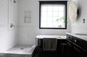 Old Fashioned Bathrooms Fresh Great Pictures and Ideas Of Old Fashioned Bathroom Tile Designes Pattern