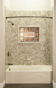 One Day Bathroom Remodel Finest E Day Remodel E Day Affordable Bathroom Remodel Ideas