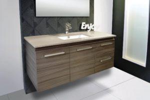 Online Bathroom Vanities Fantastic Bathroom Vanities Line P Wow Home Interior Design Ideas Plan