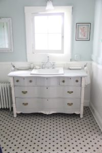 Palladian Blue Bathroom Stunning Benjamin Moore Palladian My Other Favorite Paint Color E Layout