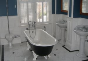 Paneling for Bathroom Beautiful Decorative Paneling for Bathrooms Fresh Wall Paneling for Bathroom Collection