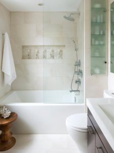 Pictures Of Small Bathroom Remodels Elegant Bathrooms Design Excellent Small Bathroom Remodel Designs for Plan