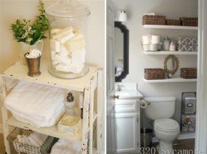 Pinterest Bathroom Decor New Bathroom Half Bath Decorating Ideas Design Ideas and Decor and as Design