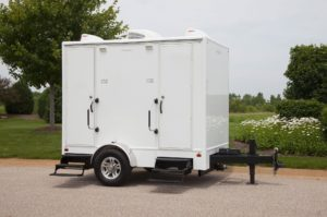 Portable Bathroom Trailers Wonderful Biffs Products and Services Portable Restroom Rental Online