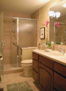 Remodeling Ideas for Small Bathrooms Cool Small Bathroom Remodels Ideas Pleasing Bathroom Remodels for Small Portrait