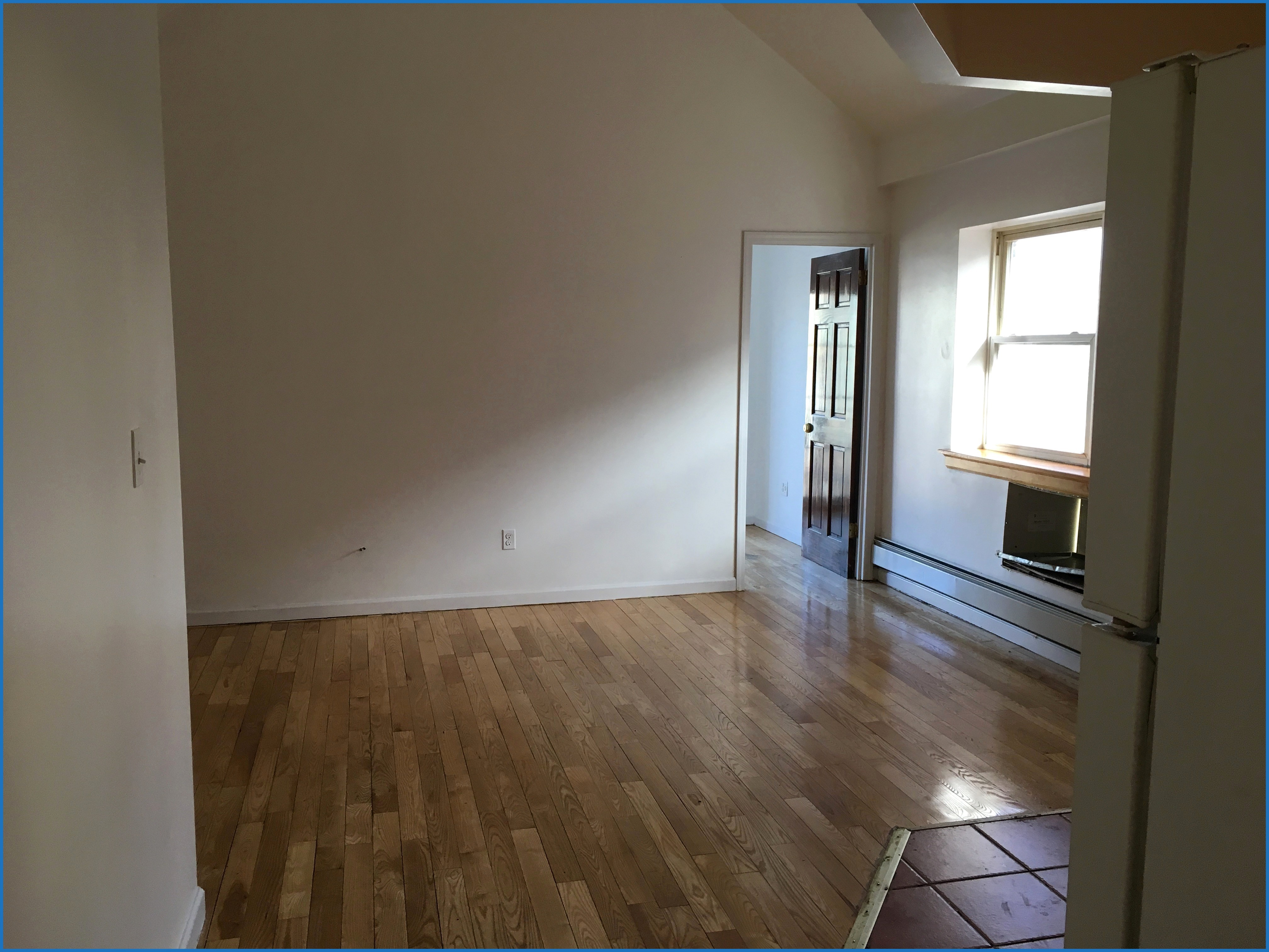 Rooms for Rent In the Bronx with Private Bathroom Best Of Best Pics Rooms for Rent In the Bronx with Private Bathroom Design